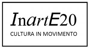 InArte20